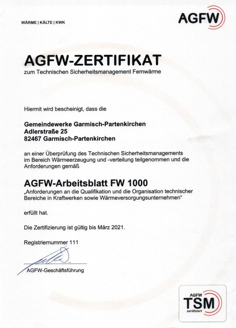 Ungewöhnlich Pfadfinder Zertifikat Vorlagen Galerie - Entry Level ...